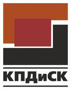 Цвета логотипа