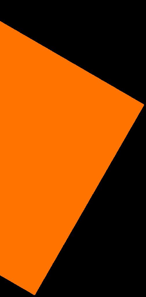 Главная 2020-03